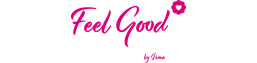 Feel Good Studio by Irma